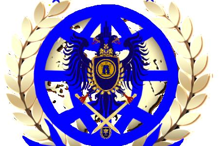 اتحاد الممالك الافريقية