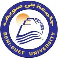 جامعة بني سويف الحكومية جمهورية مصر العربية