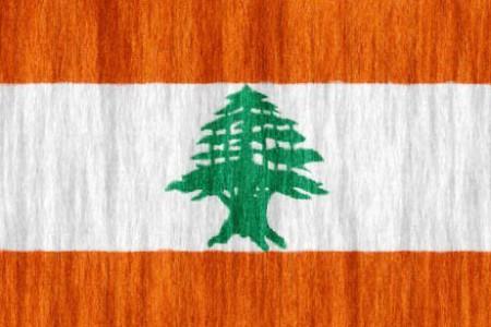 دولة لبنان