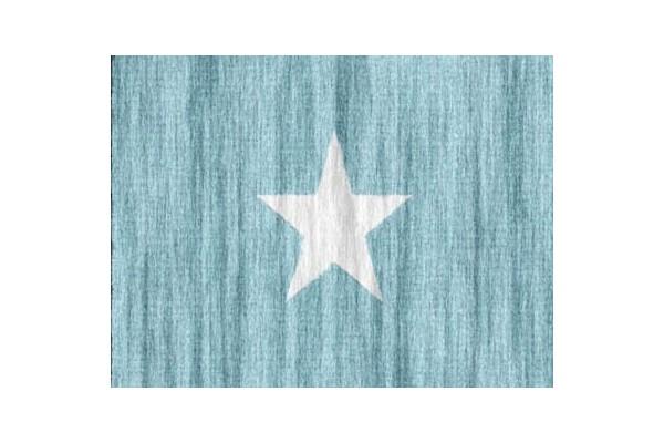 دولة الصومال