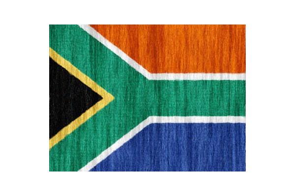 دولة جنوب افريقيا